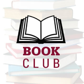 book-club-square-home