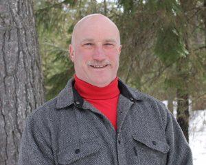 Jim Bokern