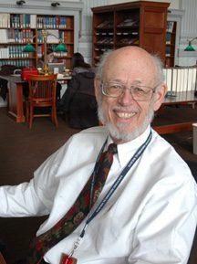George Findlen