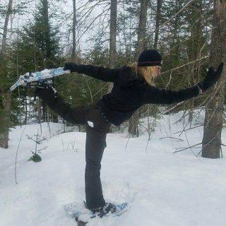 Blackbird Yoga